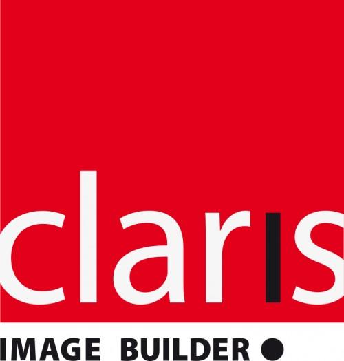 Claris_Couleurs_2014