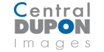 Logo-Central-Dupon